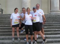 news_business-run-2011
