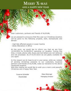 news_allplan-wishes-a-merry-x-mas-and-a-happy-new-year-2015