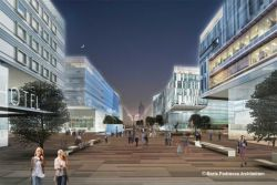 news_allplan-wins-new-major-project-ubac-unicredit-bank-austria-campus