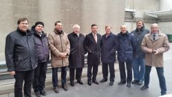 news_ground-breaking-ceremony-for-the-austria-campus