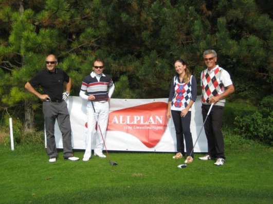 news_allplan-2014-climate-cup