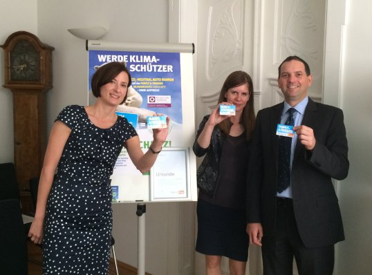 news_allplan-daughter-climatepartner-marks-another-milestone-in-the-voluntary-climate-protection-and-will-enable-climate-neutral-car-driving-in-austria